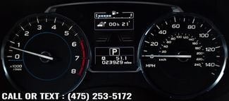 2017 Subaru Forester Touring Waterbury, Connecticut 35