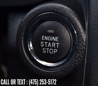 2017 Subaru Forester Touring Waterbury, Connecticut 36