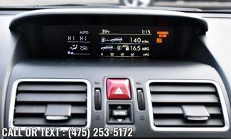 2017 Subaru Forester Touring Waterbury, Connecticut 37