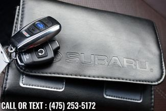 2017 Subaru Forester Touring Waterbury, Connecticut 46