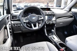 2017 Subaru Forester Limited Waterbury, Connecticut 14