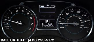 2017 Subaru Forester Limited Waterbury, Connecticut 29