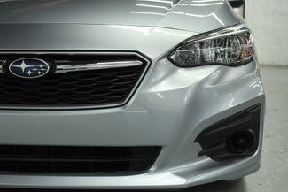 2017 Subaru Impreza 2.0i Premium Kensington, Maryland 11
