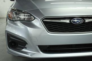 2017 Subaru Impreza 2.0i Premium Kensington, Maryland 12