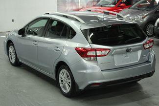 2017 Subaru Impreza 2.0i Premium Kensington, Maryland 13