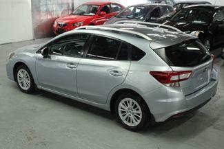 2017 Subaru Impreza 2.0i Premium Kensington, Maryland 14