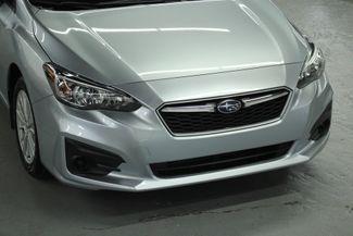 2017 Subaru Impreza 2.0i Premium Kensington, Maryland 15