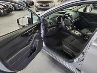 2017 Subaru Impreza 2.0i Premium Kensington, Maryland 17