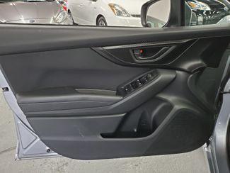 2017 Subaru Impreza 2.0i Premium Kensington, Maryland 18
