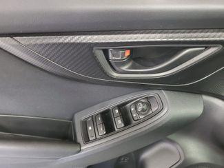 2017 Subaru Impreza 2.0i Premium Kensington, Maryland 19