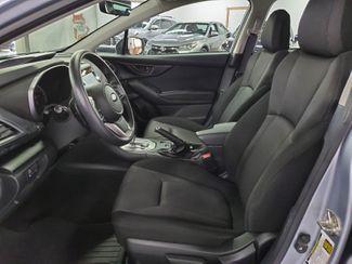 2017 Subaru Impreza 2.0i Premium Kensington, Maryland 21