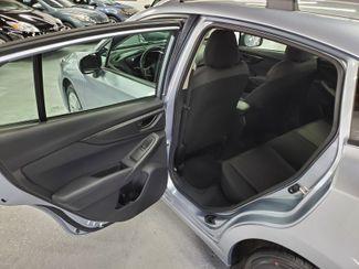 2017 Subaru Impreza 2.0i Premium Kensington, Maryland 23