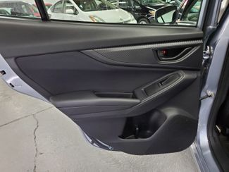 2017 Subaru Impreza 2.0i Premium Kensington, Maryland 25