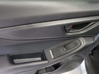 2017 Subaru Impreza 2.0i Premium Kensington, Maryland 26