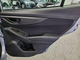 2017 Subaru Impreza 2.0i Premium Kensington, Maryland 29