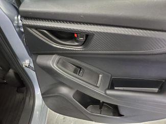 2017 Subaru Impreza 2.0i Premium Kensington, Maryland 30