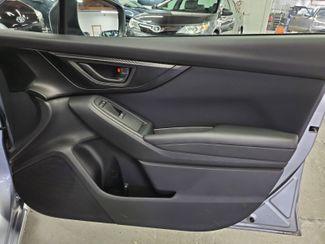 2017 Subaru Impreza 2.0i Premium Kensington, Maryland 32