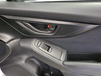 2017 Subaru Impreza 2.0i Premium Kensington, Maryland 33