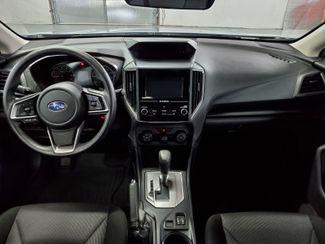2017 Subaru Impreza 2.0i Premium Kensington, Maryland 36