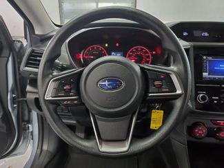 2017 Subaru Impreza 2.0i Premium Kensington, Maryland 37