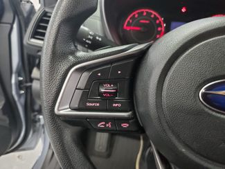 2017 Subaru Impreza 2.0i Premium Kensington, Maryland 38