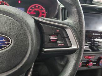 2017 Subaru Impreza 2.0i Premium Kensington, Maryland 39