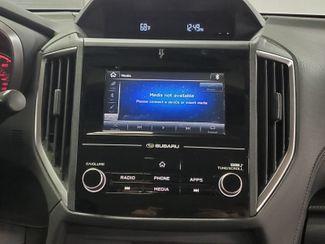 2017 Subaru Impreza 2.0i Premium Kensington, Maryland 41