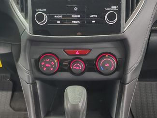 2017 Subaru Impreza 2.0i Premium Kensington, Maryland 43