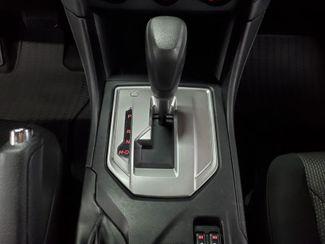 2017 Subaru Impreza 2.0i Premium Kensington, Maryland 44