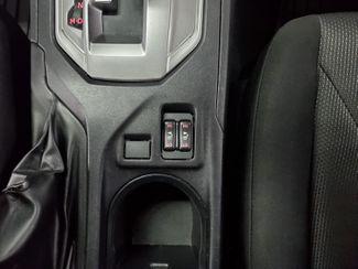 2017 Subaru Impreza 2.0i Premium Kensington, Maryland 45