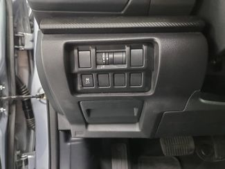 2017 Subaru Impreza 2.0i Premium Kensington, Maryland 46
