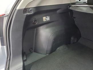 2017 Subaru Impreza 2.0i Premium Kensington, Maryland 50