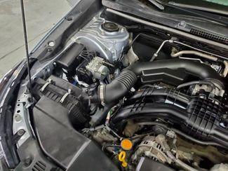 2017 Subaru Impreza 2.0i Premium Kensington, Maryland 54