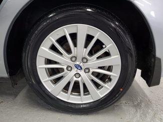 2017 Subaru Impreza 2.0i Premium Kensington, Maryland 55