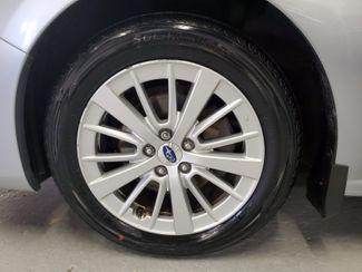 2017 Subaru Impreza 2.0i Premium Kensington, Maryland 57