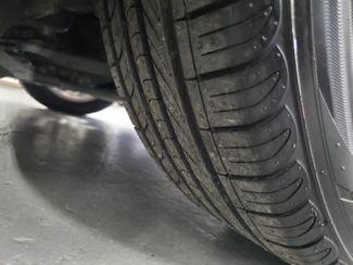 2017 Subaru Impreza 2.0i Premium Kensington, Maryland 58