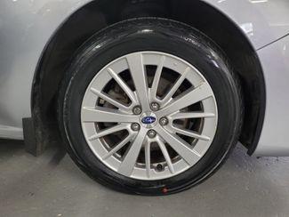 2017 Subaru Impreza 2.0i Premium Kensington, Maryland 59