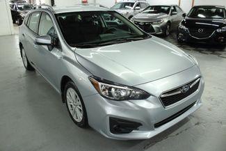 2017 Subaru Impreza 2.0i Premium Kensington, Maryland 6