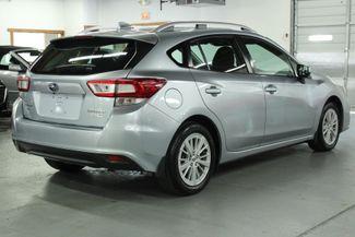 2017 Subaru Impreza 2.0i Premium Kensington, Maryland 9