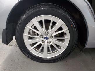 2017 Subaru Impreza 2.0i Premium Kensington, Maryland 61
