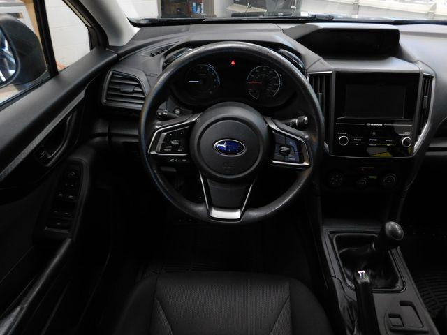 2017 Subaru Impreza in Airport Motor Mile ( Metro Knoxville ), TN 37777