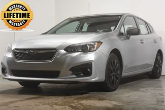 2017 Subaru Impreza in Branford, CT 06405