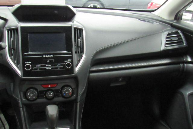 2017 Subaru Impreza Premium W/NAVIGATION SYSTEM/ BACK UP CAM Chicago, Illinois 11