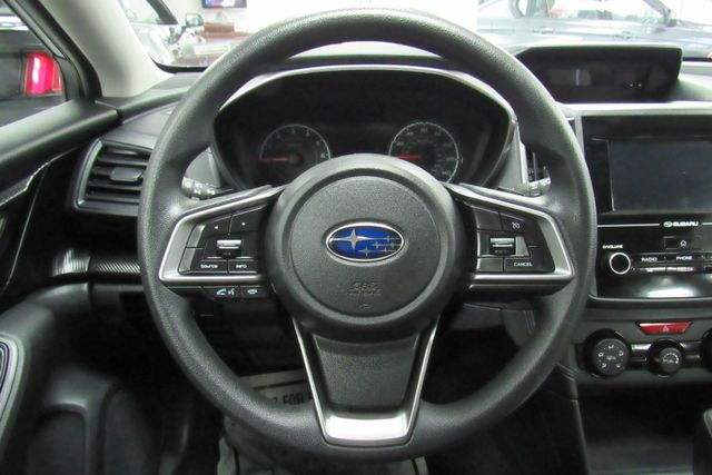 2017 Subaru Impreza Premium W/NAVIGATION SYSTEM/ BACK UP CAM Chicago, Illinois 12