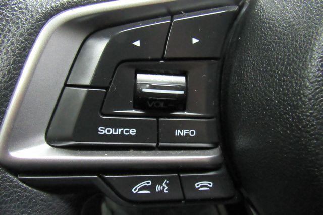 2017 Subaru Impreza Premium W/NAVIGATION SYSTEM/ BACK UP CAM Chicago, Illinois 13