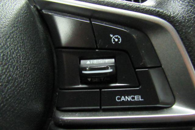 2017 Subaru Impreza Premium W/NAVIGATION SYSTEM/ BACK UP CAM Chicago, Illinois 14