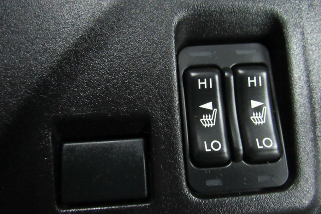 2017 Subaru Impreza Premium W/NAVIGATION SYSTEM/ BACK UP CAM Chicago, Illinois 22