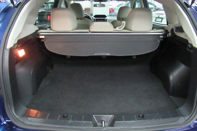 2017 Subaru Impreza Premium W/NAVIGATION SYSTEM/ BACK UP CAM Chicago, Illinois 7