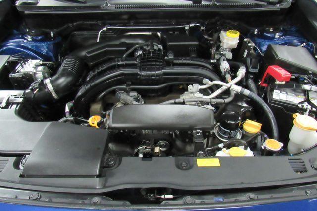 2017 Subaru Impreza Premium W/NAVIGATION SYSTEM/ BACK UP CAM Chicago, Illinois 26