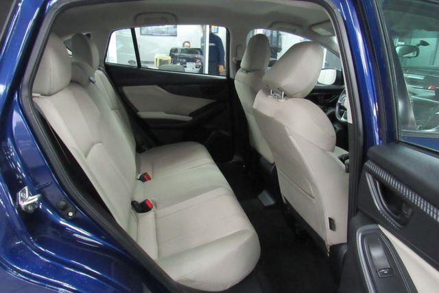 2017 Subaru Impreza Premium W/NAVIGATION SYSTEM/ BACK UP CAM Chicago, Illinois 8